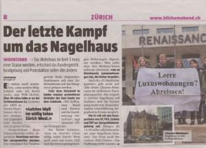 nagelhaus_protest1